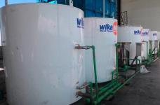 Gallery WIKA HEAT PUMP WATER HEATER 4 maj_hotel_2