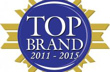 Gallery WIKA<br>WATER HEATER 10 top_brand_2011_2015