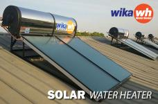 Gallery WIKA SOLAR WATER HEATER 1 wika_solar_waterheater